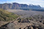 4 Tips Penting untuk Wisatawan yang Ingin Berlibur ke Gunung Bromo