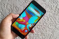 Harga dan Spesifikasi Galaxy A2 Core, Ponsel Murah Meriah dari Samsung