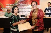 MPR: Pemuda Indonesia Harus Miliki Karakter Kebangsaan