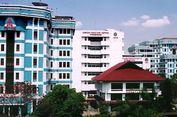 Beasiswa D3 dan S1 dari STIE Perbanas Surabaya