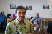 Eks Komisioner KPU Prihatin, Pemerintah dan DPR Berjamaah Mengelak Putusan MK