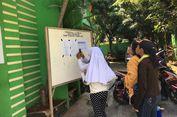 Serentak untuk 3 Jalur, PPDB SMA di Lampung Dimulai Hari Ini