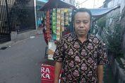 KPAI Minta Polisi Selidiki Dugaan Korban Lain Pencabulan di Cakung