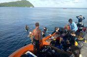 Wisata Selam Belum Optimal Menyejahterakan Masyarakat Pesisir