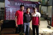 Bima Sakti Panggil 23 Pemain untuk Pemusatan Latihan Timnas U-19