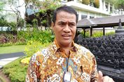 Ekspor 57 Ribu Ton Jagung ke Filipina, Mentan Lapor ke Jokowi