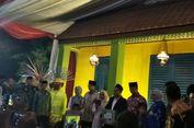 Sertifikat Kawin, Syarat Wajib Warga DKI Jakarta Langsungkan Pernikahan