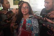 Pengacara Ahok: Bikin PK Enggak Gampang