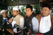 Zulkifli Muhammad Bantah Ceramahnya Mengandung Ujaran Kebencian
