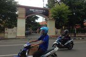 Kepala SMK Kaget Dua Siswanya Bunuh Sopir Taksi 'Online'