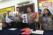 Modus Guru Cabul SMPN 184, Undang Siswanya ke Rumah untuk Rekap Nilai