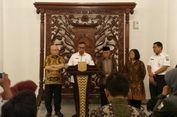 Taufiq Ismail: Kebijakan Anies, Nafas Baru buat PDS HB Jassin