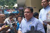 Kepada Ombudsman, Kapolda Metro Sebut Telah Kerahkan 160 Penyidik untuk Kasus Novel