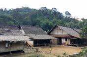 Ancam Warisan Leluhur, Warga Baduy Tolak Dana Desa Rp 2,5 Miliar