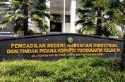Tolak Gugatan, Hakim Tegaskan Non-Pribumi Tak Boleh Punya Tanah di Jogja