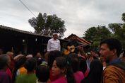 Dedi Mulyadi Tawarkan Solusi Atasi Banjir di Bekasi