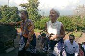 Jelang Pertemuan IMF-Bank Dunia, Lagarde Berharap Keindahan Bali Tak Hilang