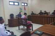 Kasus Guru Dianiaya hingga Tewas di Sampang, Hakim Tolak Rehabilitasi Pelaku