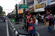 5 Aktivitas untuk Anda yang Pertama Kali Liburan ke Yogyakarta