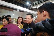 Ketua DPR Jamin UU MD3 Tak Digunakan untuk Bungkam Kritik