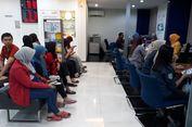 Nasabah Blokir Rekening karena Takut 'Skimming,' Ini Kata Bank Mandiri