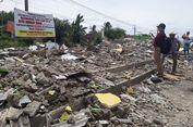 Ombudsman Tangani Kasus Pembongkaran Bangunan Rumah Warga di Bojonggede