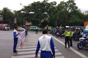 "Turun ke Jalan, Dealer Honda Kampanye ""Safety Riding"""