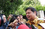Menperin: Perpres Tenaga Kerja Asing Tarik Banyak Investor ke Indonesia