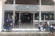 Pensiunan TNI yang Tewas di Pondok Labu Dimakamkan Siang Ini