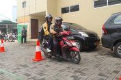 Bos Grab: 75 Persen Mitra Pengemudi Uber Indonesia Telah Bergabung