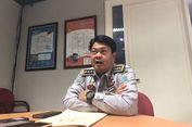 Dishub DKI Siapkan 5 Terminal Bantuan Angkutan Lebaran