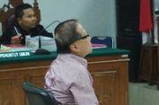 Saksi Jelaskan Kronologi Penipuan Hotel BCC, Terdakwa Tjipta Membantah