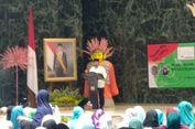 Tunjuk Foto Jokowi di Balai Kota, Amien Rais Bilang 'Ini Elektabilitasnya Down'