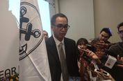 DKI Tunjuk Wakil Ketua Kadin DKI Jadi Komisaris Utama PT Delta