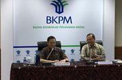 Pemerintah Fokus pada Mega Proyek dan Investasi di Jawa