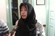KPU Diminta Konsisten soal Larangan Napi Korupsi Jadi Caleg