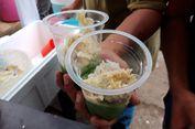 4 Minuman Dingin yang Menggugah Selera di Pasar Benhil