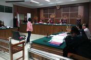 Sidang Sengketa BCC Hotel, Saksi Marahi Terdakwa di Depan Hakim
