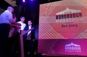 Ingin Ikut Borobudur Marathon 2018? Siapkan Beberapa Hal Ini
