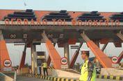 Kakorlantas: Tol Mojokerto-Kertosono Bantu Urai Kepadatan di Simpang Mengkreng