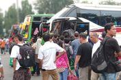 Razia Pendatang Baru di Jakarta Digelar Awal Juli