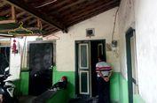 Istri dan Anak Terduga Teroris di Sleman Sudah Kembali ke Rumah