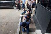 4 Penganiaya Satpam Bank di Labuan Bajo Ditangkap Berkat CCTV