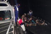 Polda Kepri Gagalkan Penyelundupan 24 Calon TKI Ilegal ke Malaysia