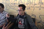 Pengacara Ingatkan Polri akan Hak Asasi Novel Dapatkan Keadilan