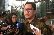 KPK Sebut 22 Tersangka Kasus DPRD Kota Malang Tak Kooperatif Kembalikan Uang Suap