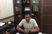 Polisi Tangkap Pria yang Bunuh Istrinya di Depok