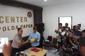 KNKT: Butuh 1 Tahun Ungkap Penyebab Jatuhnya Pesawat Dimonim di Papua