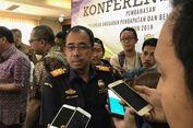 Genjot Penerimaan Negara, Produsen Rokok Ilegal Diminta Berubah