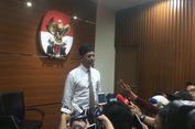 Selain Bupati Bekasi, KPK Tetapkan 3 Kepala Dinas dan 1 Pejabat sebagai Tersangka